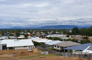 Picture of 8 Zoe Court, Mount Louisa QLD 4814