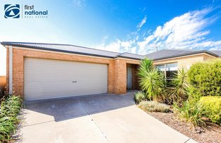 Picture of 2 Ruby Close, Kilmore VIC 3764