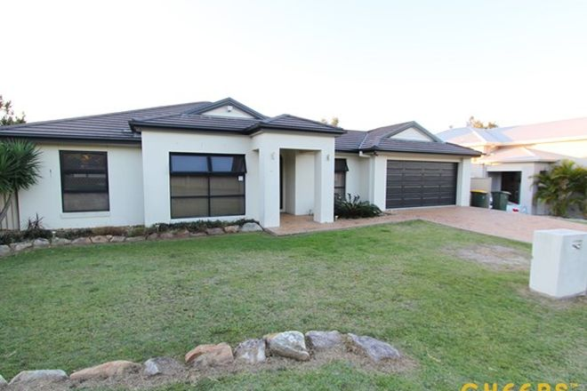 Picture of 15 May Street, PARKINSON QLD 4115