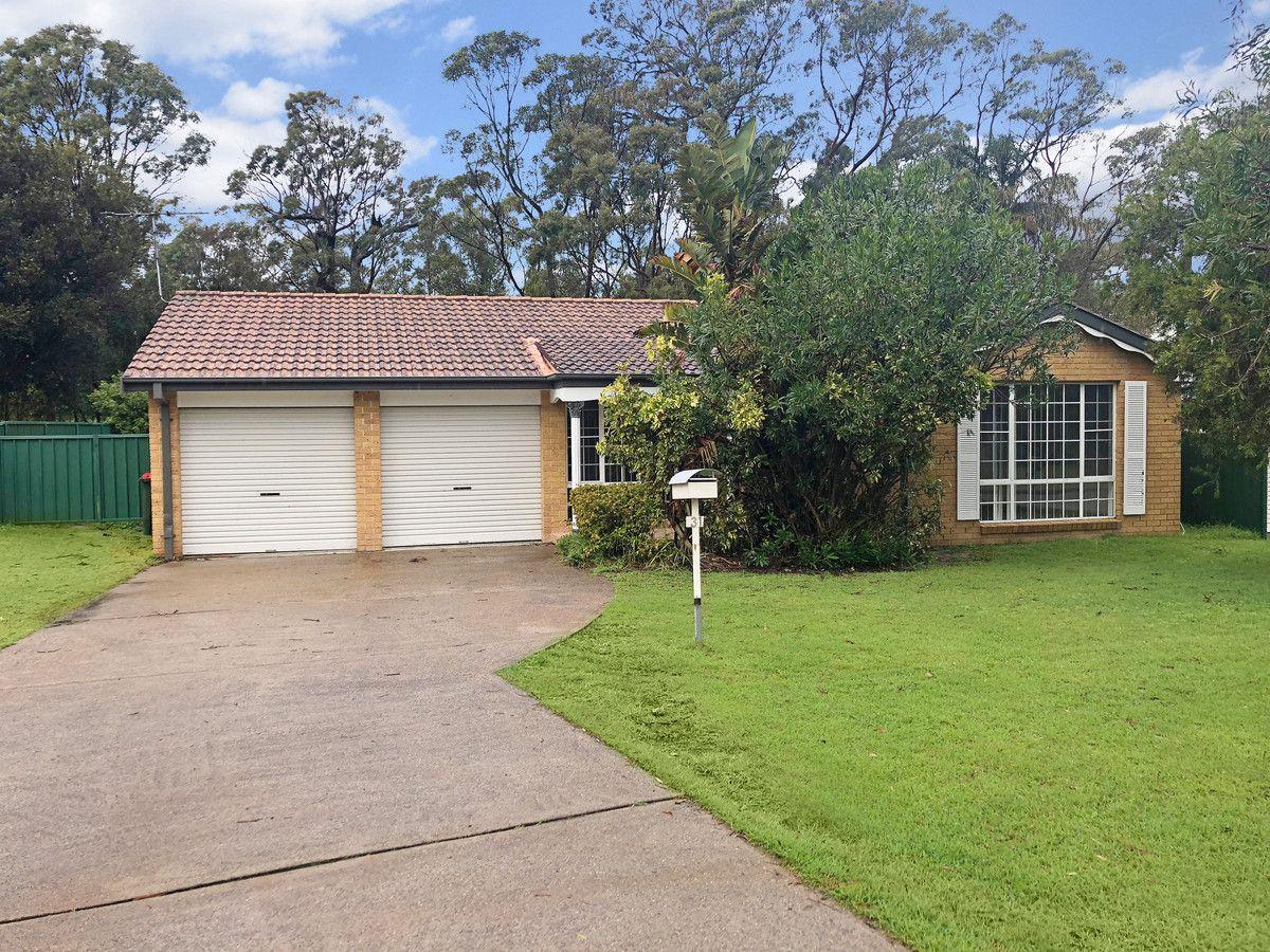 31 Windward Close, Corlette NSW 2315, Image 0