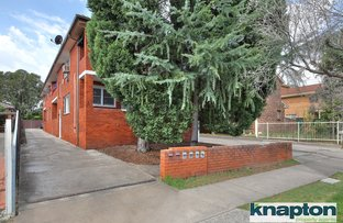Picture of 3/27 Shadforth Street, Wiley Park NSW 2195