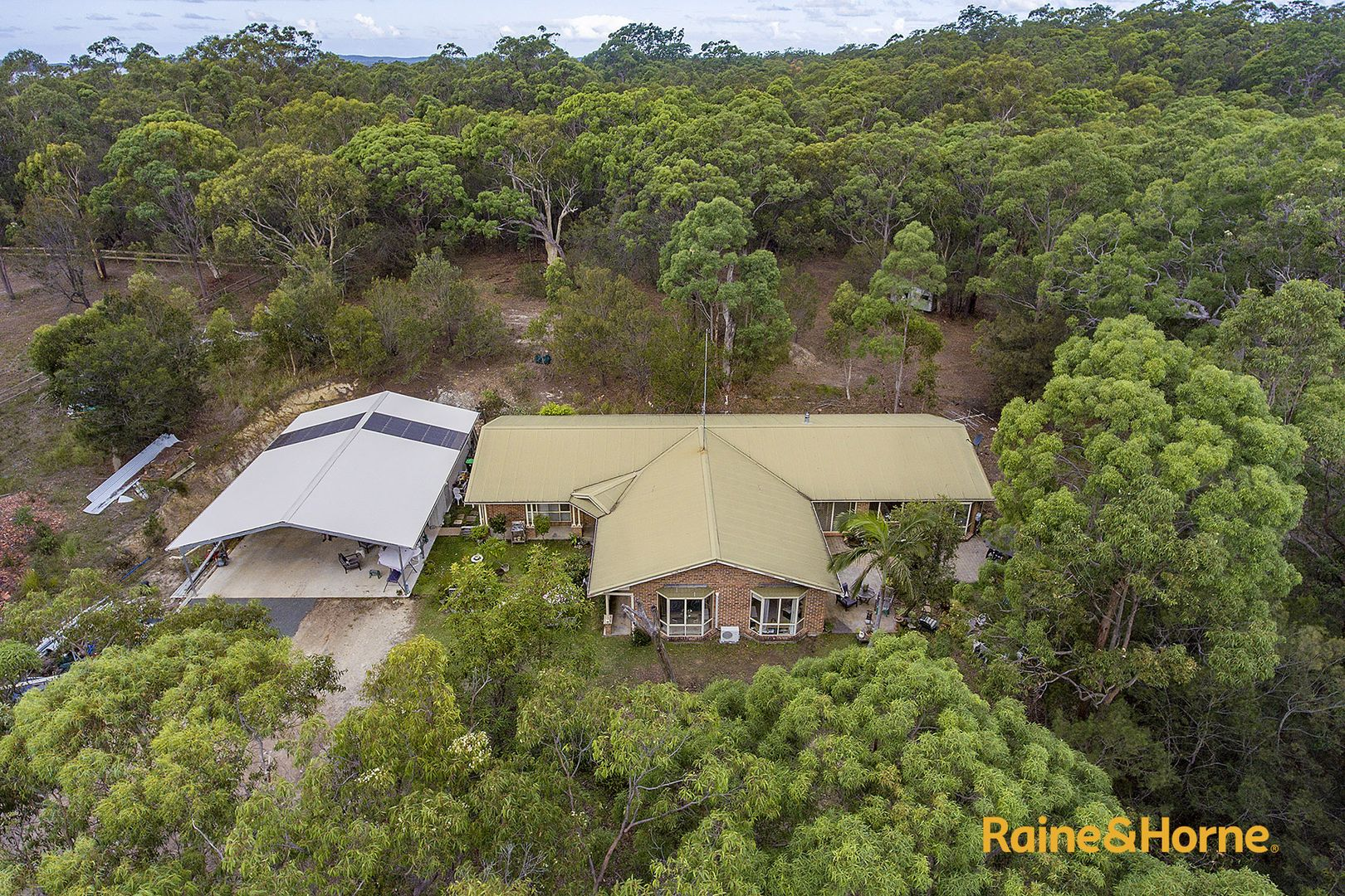 50 Larapinta Drive, Wyee Point NSW 2259, Image 0