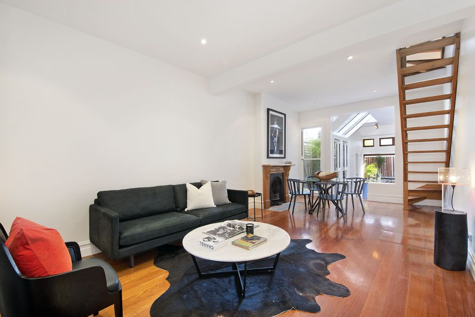 129 Goodlet Street, Surry Hills NSW 2010, Image 0