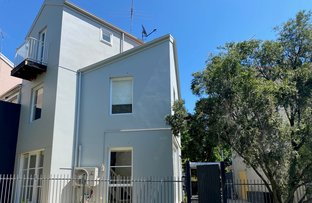 Picture of 20 Maloney Street, Kensington VIC 3031