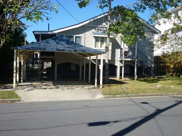 1/12 Dawson Street, Yeerongpilly QLD 4105, Image 0