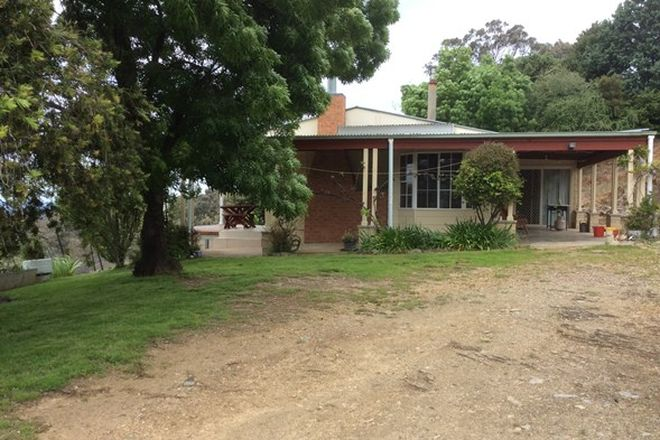 Picture of 104 Wingeretta Road, TURONDALE NSW 2795