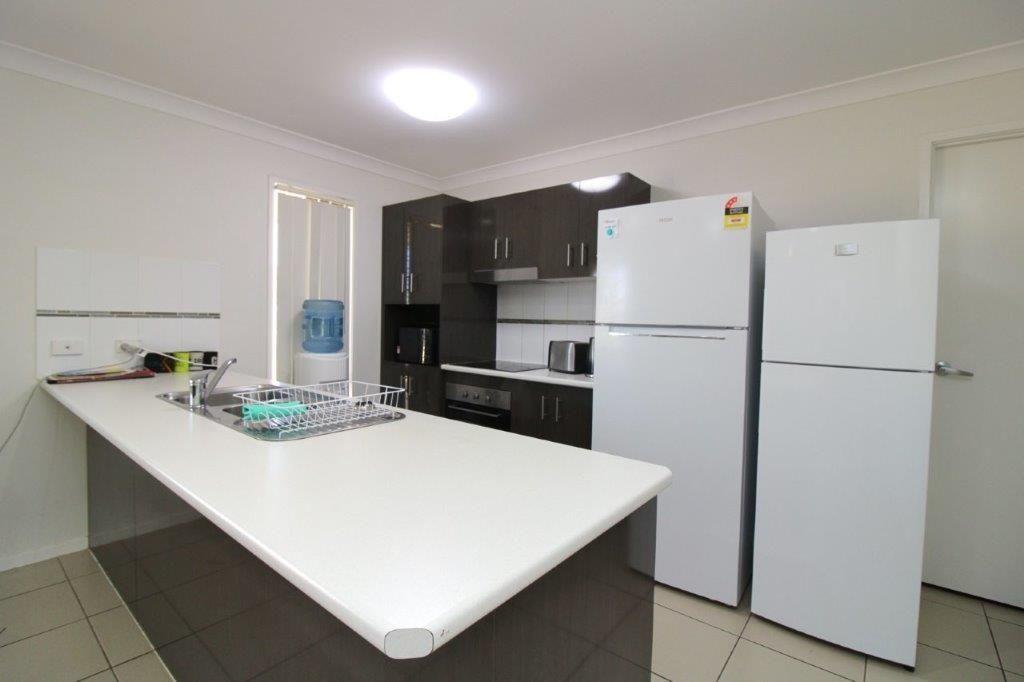 83 Ham Street, Cloncurry QLD 4824, Image 1