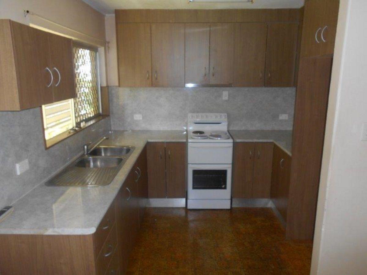 20 Ardrossan Street, Ingham QLD 4850, Image 1