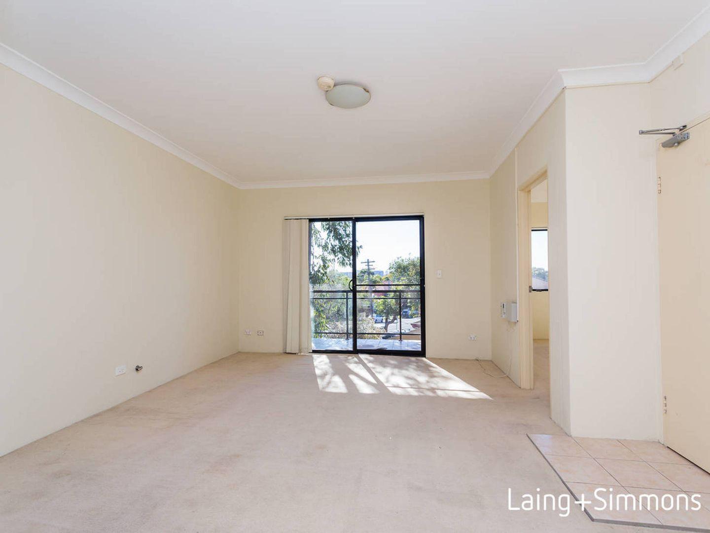 18/14-18 Tilba Street, Berala NSW 2141, Image 1