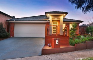 Picture of 16 Tyalla Way, Pakenham VIC 3810