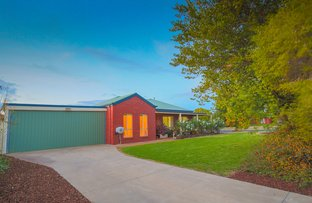 Picture of 57 Summer Drive, Buronga NSW 2739