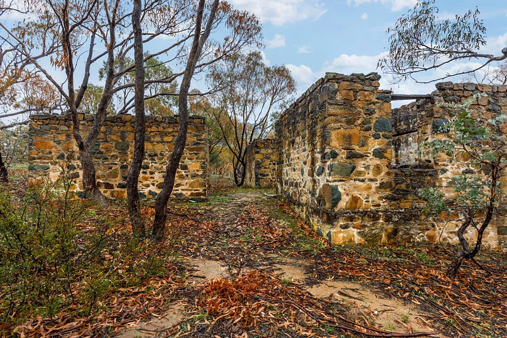 7461 Monaro Highway, Williamsdale NSW 2620, Image 0