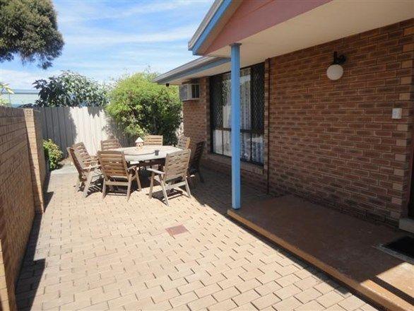 3/252 Olive  Street, Albury NSW 2640, Image 1