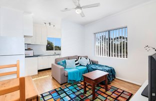 Picture of 6/13 Kingsland Road South, Bexley NSW 2207
