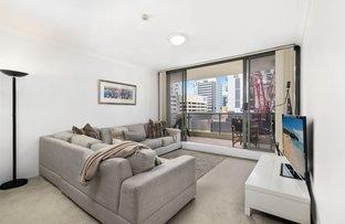 Picture of 606/39 McLaren Street, North Sydney NSW 2060