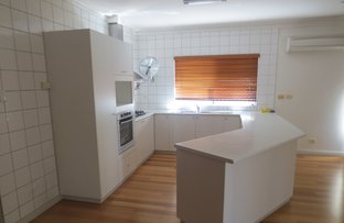 Picture of 1 Mihailou Court, Coconut Grove NT 0810