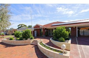 Picture of 7 Harray Street, Hamersley WA 6022