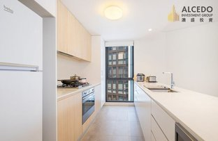 Picture of 403/1 Magdalene Terrace, Wolli Creek NSW 2205