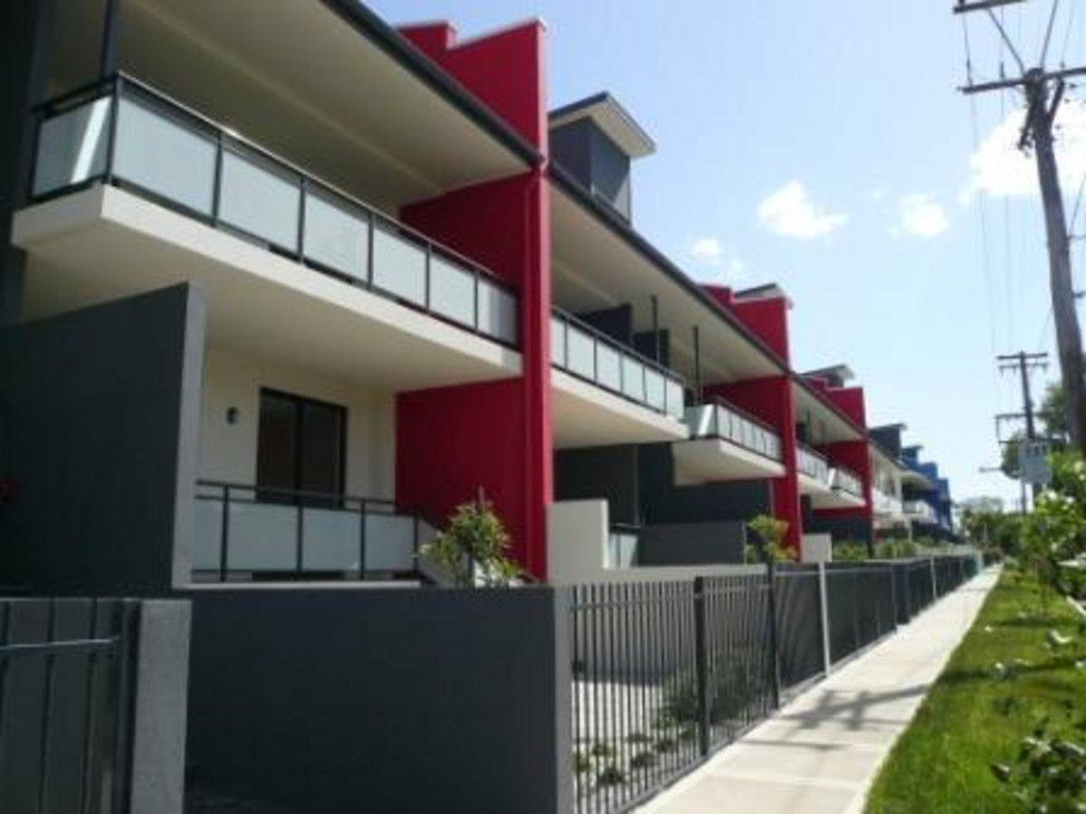 15/45-51 Balmoral Road, Northmead NSW 2152, Image 0