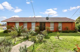 Picture of 26 Felstead Avenue, Sunshine West VIC 3020