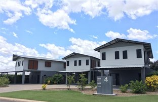 Picture of 2/4 Havelock Street, Coolalinga NT 0839