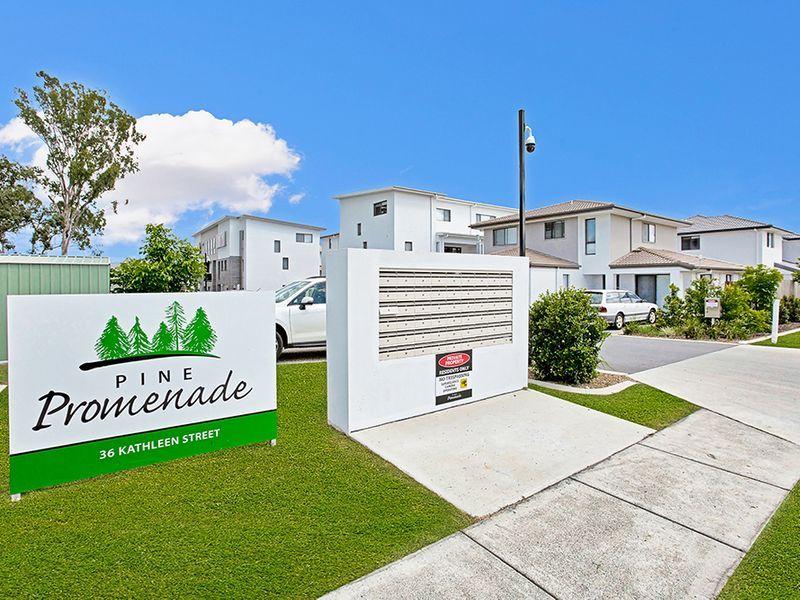 36 Kathleen, Richlands QLD 4077, Image 1