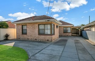 Picture of 45 Waterhouse Road, South Plympton SA 5038