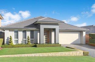 Picture of 3 Magenta Street, Kellyville Ridge NSW 2155