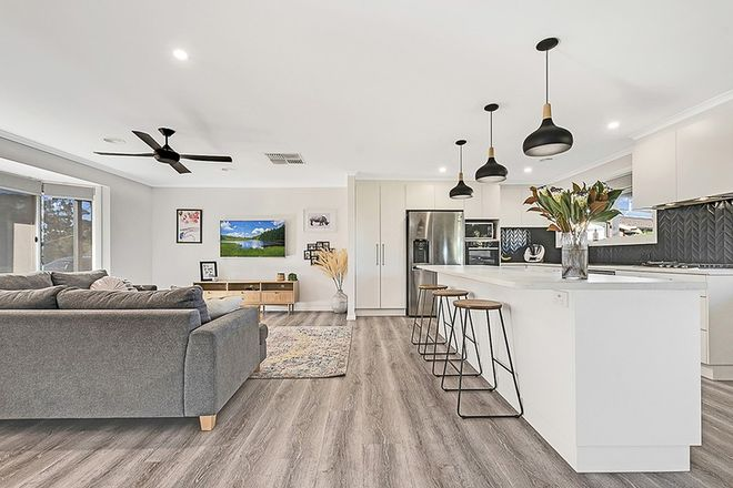 Picture of 23 Outram Avenue, KYABRAM VIC 3620
