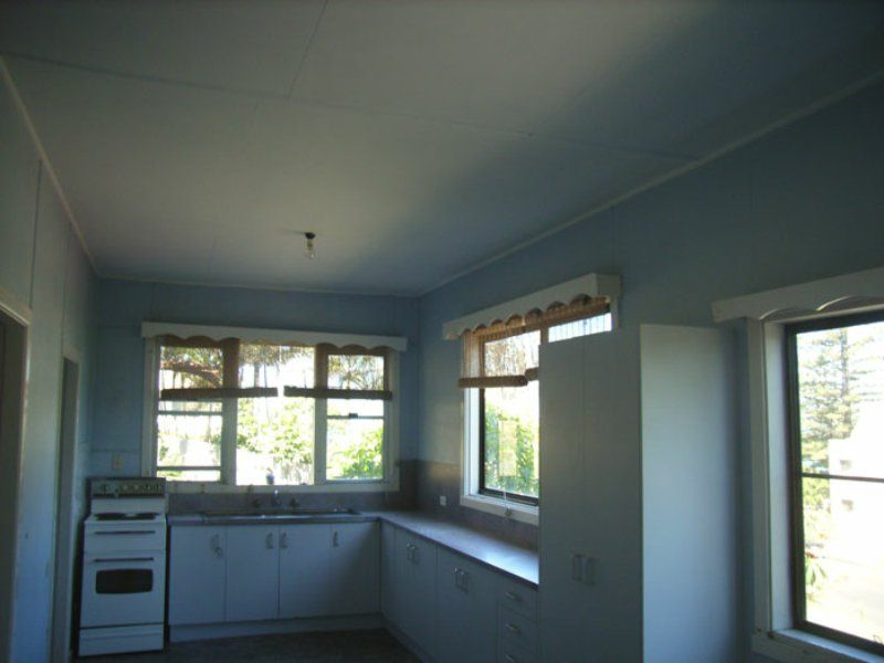 1/5 Seaview Street, East Ballina NSW 2478, Image 2