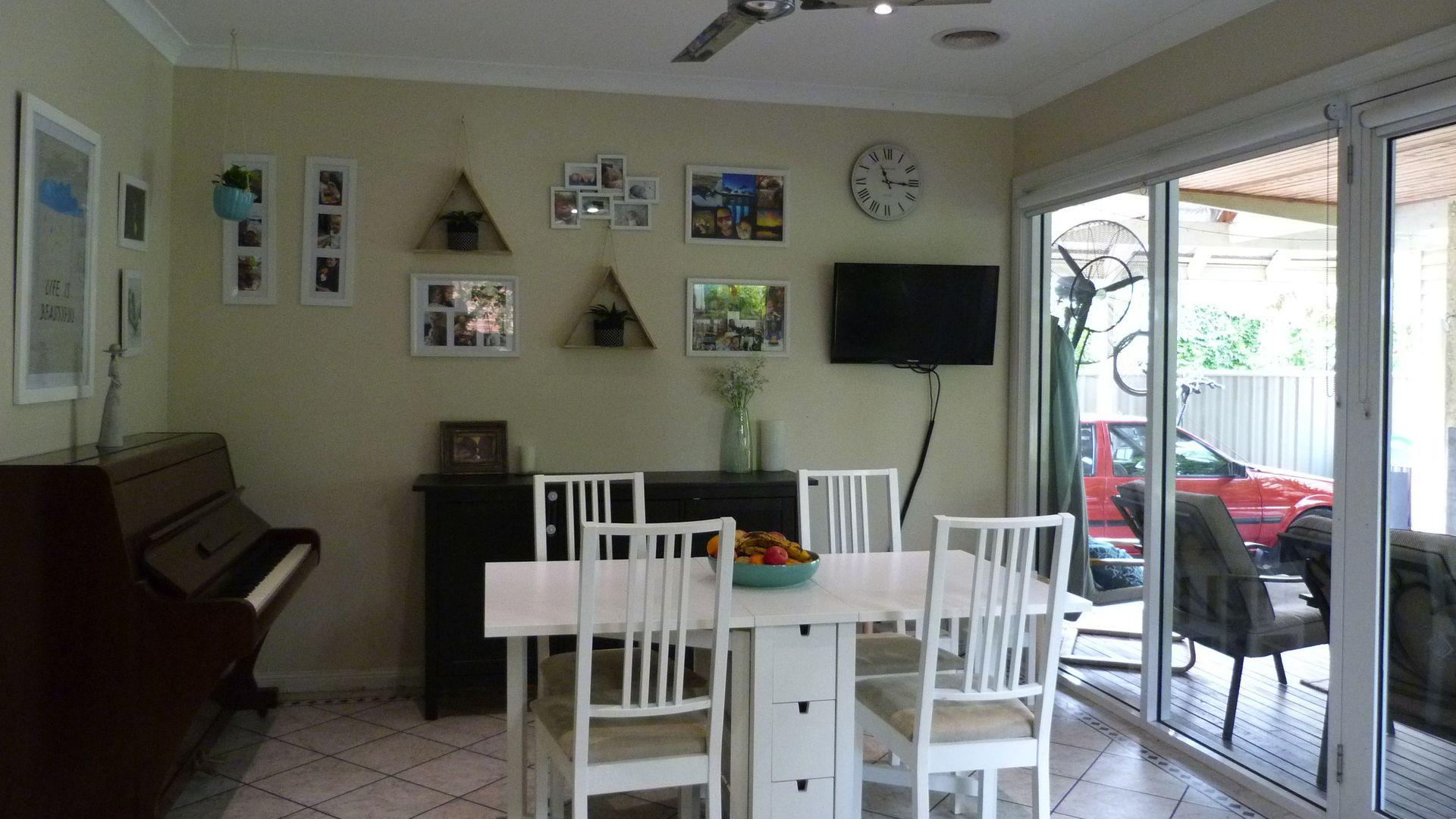 24 Benson St, Benalla VIC 3672, Image 2