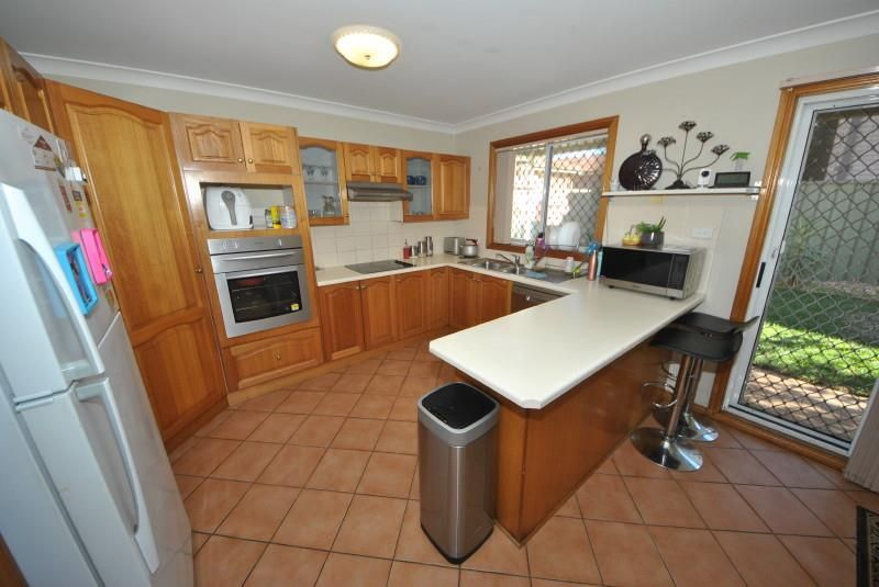 2/42 Rose Street, Sefton NSW 2162, Image 2
