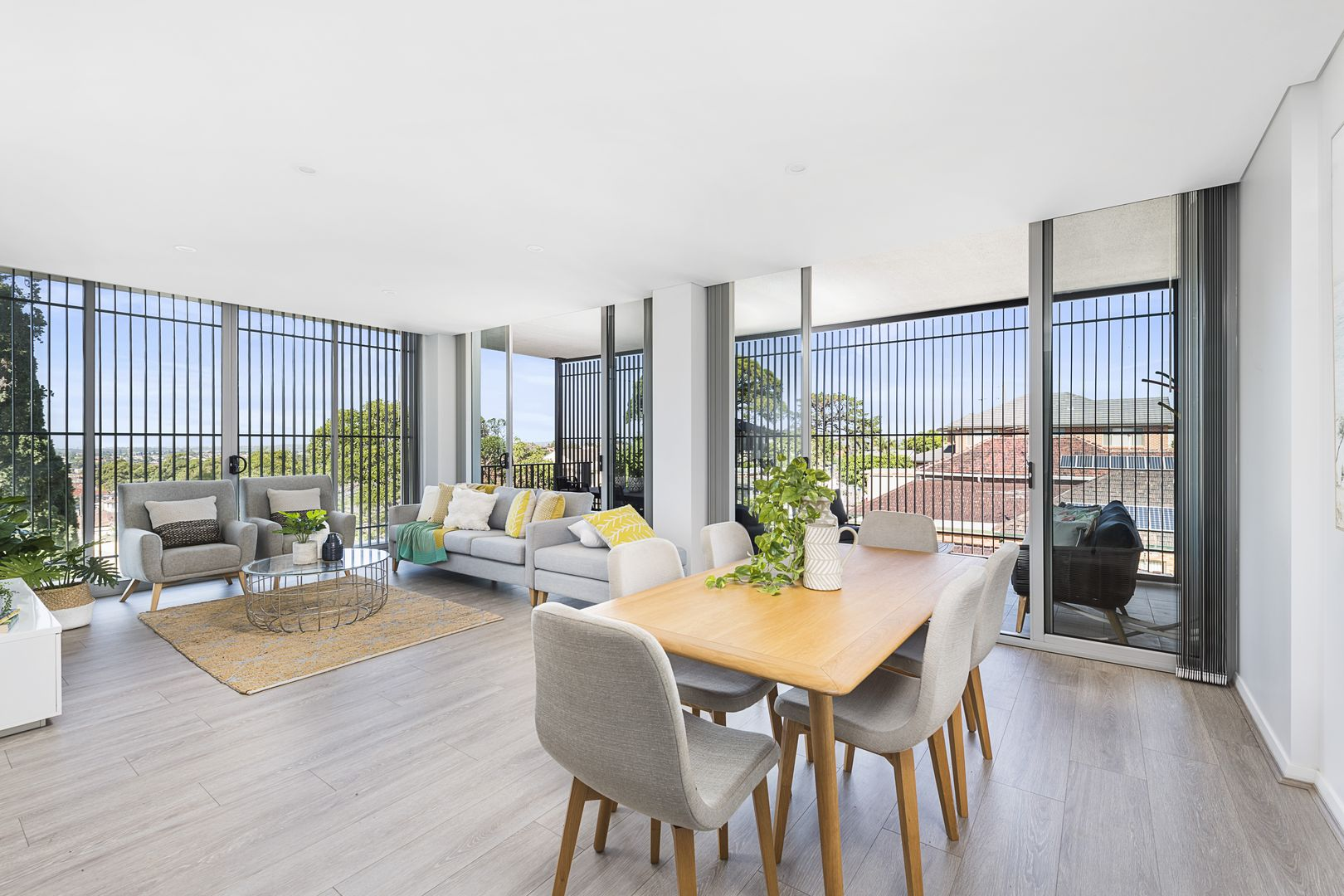 27-29 Andover Street, Carlton NSW 2218, Image 2