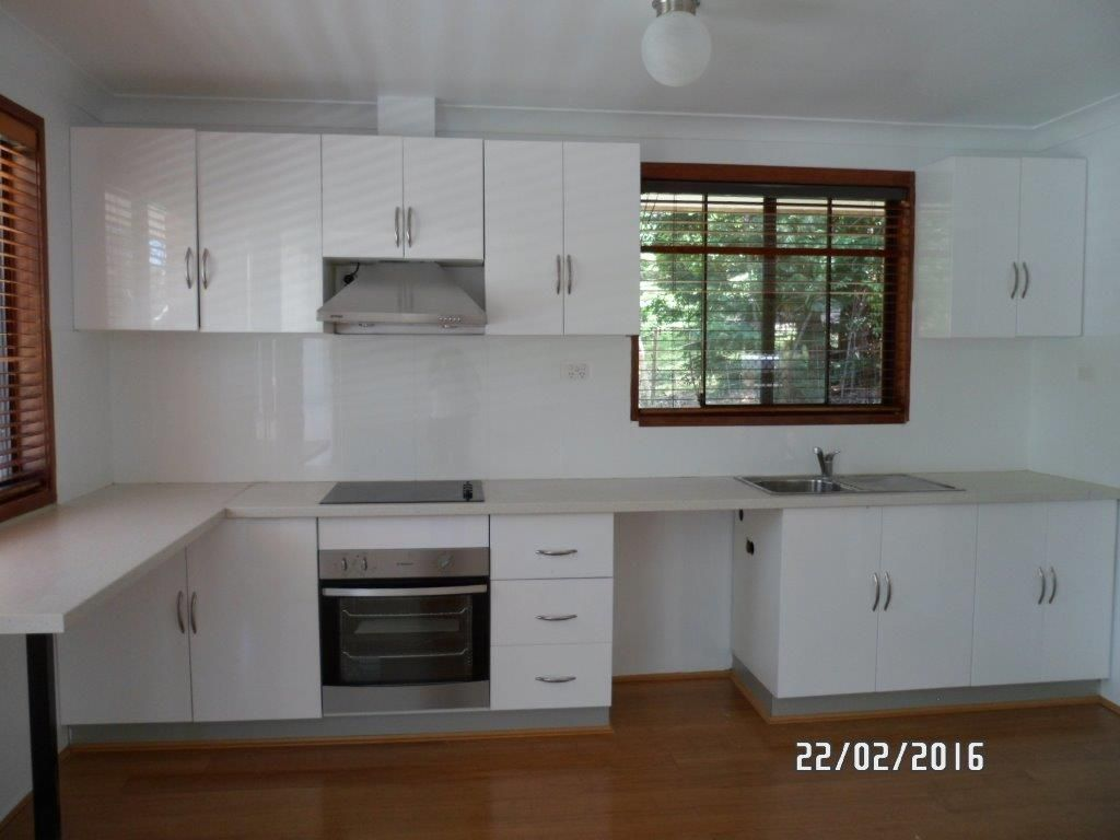 91 Seventh Avenue, Katoomba NSW 2780, Image 2
