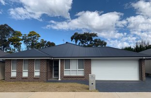 Picture of 25 Red Gum Drive, Mittagong NSW 2575