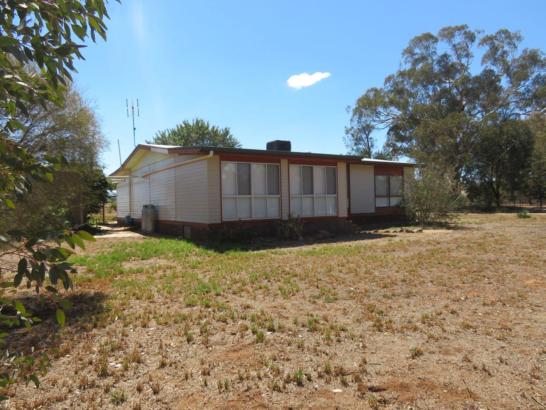 Lots 286-290 Billabung Street, Gundagai NSW 2722, Image 0