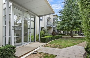 Picture of 14/15 Fox Place, Lyneham ACT 2602