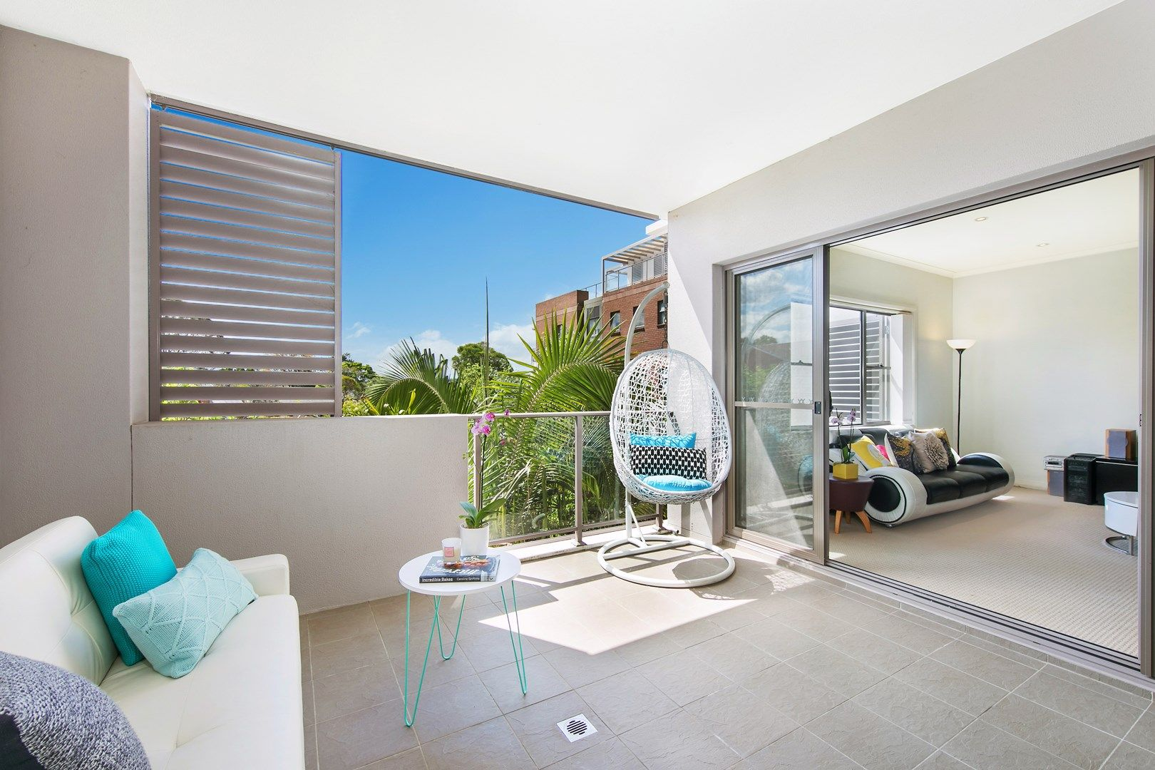 30/16 Cecil  Street, Gordon NSW 2072, Image 0