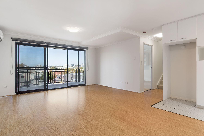 49/250 Beaufort Street, Perth WA 6000, Image 0