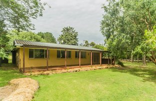 Picture of 49 Jacksons Road, Armidale NSW 2350