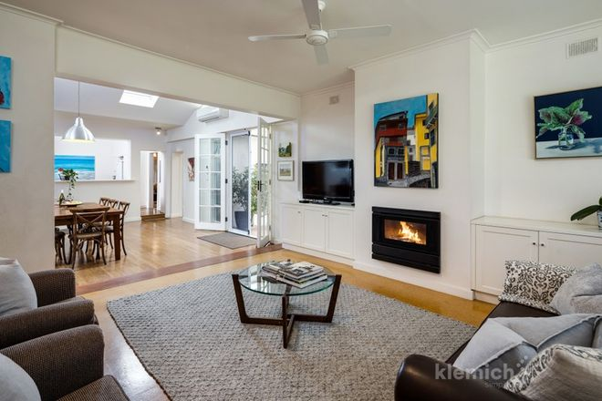 Picture of 6 Brook Avenue, GLEN OSMOND SA 5064