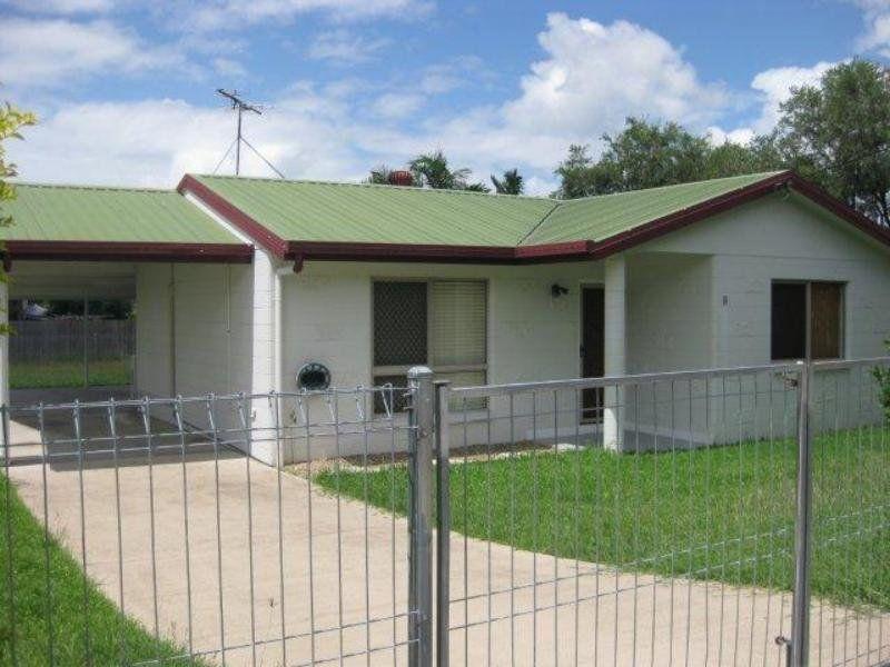 8 Curacoa Court, Wulguru QLD 4811, Image 0