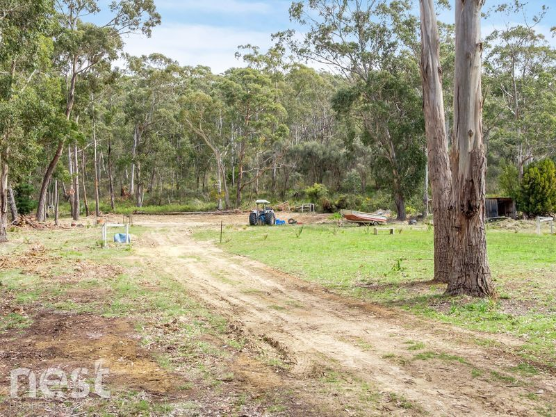 4 Cloudy Bay Road, Lunawanna TAS 7150, Image 0
