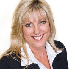 Gaylene Bicheno, Sales representative