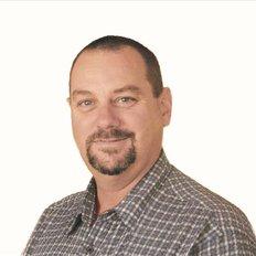Troy Liesch, Sales representative