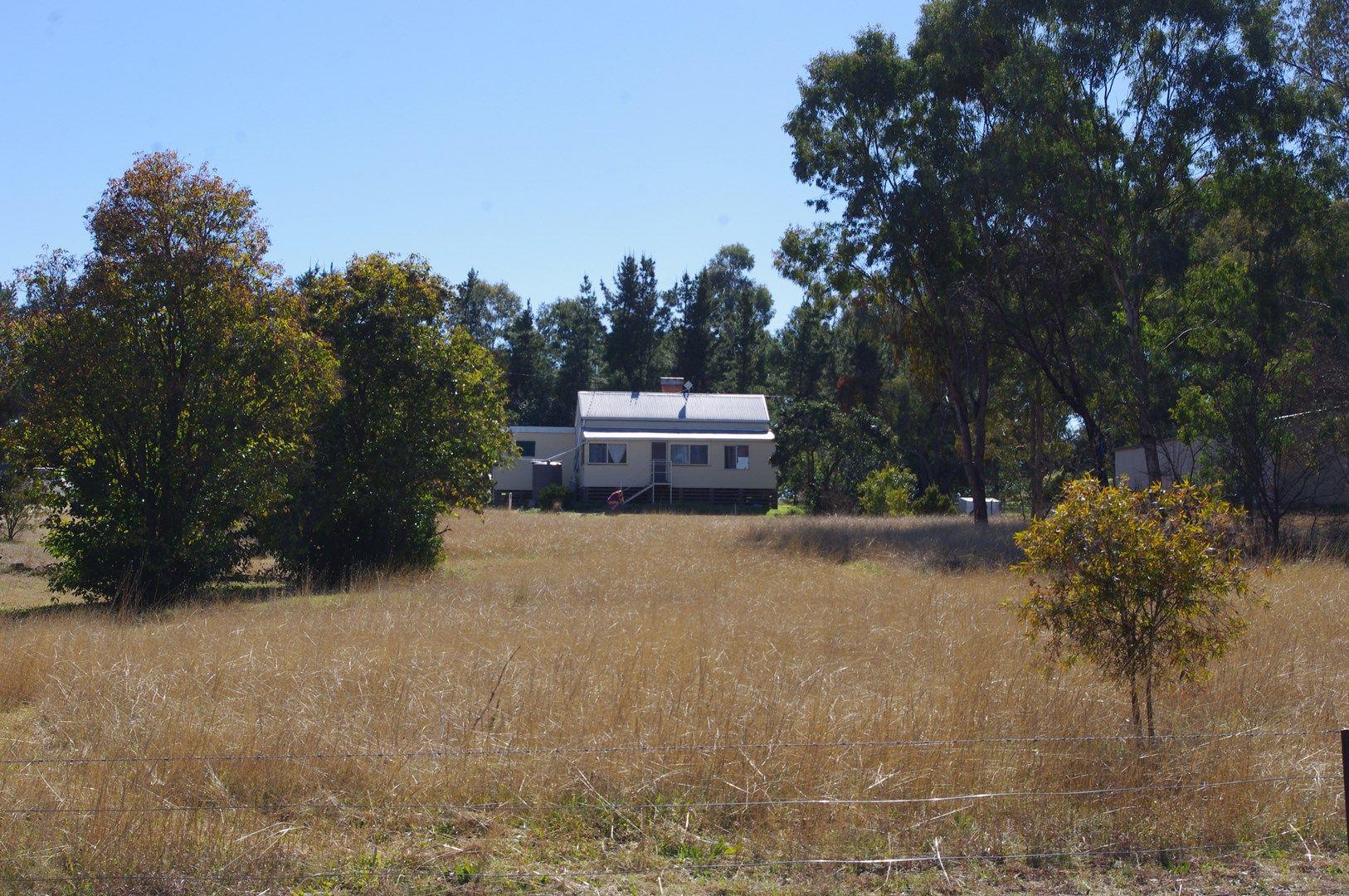 31 McIvor Street, Inverell NSW 2360, Image 1