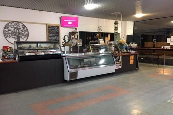 Picture of 22-24 Murray Street, BARHAM NSW 2732