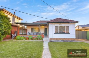 Picture of 6 & 6a Compton street, Bass Hill NSW 2197
