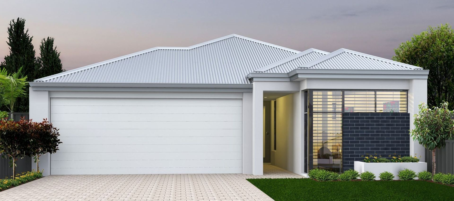 Lot 359 Crombie Way, Baldivis WA 6171, Image 0