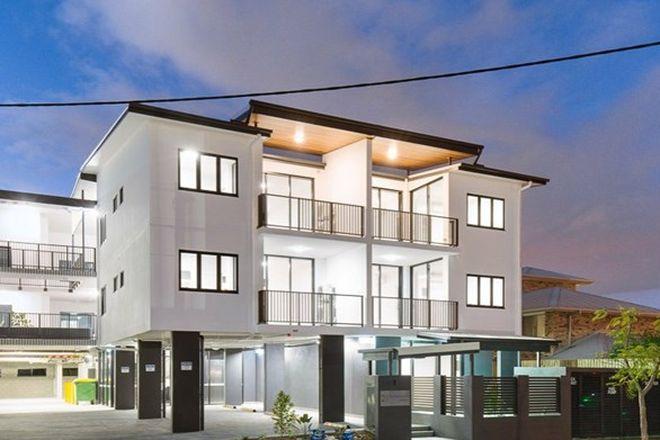 Picture of 6/21 Yeronga Street, YERONGA QLD 4104